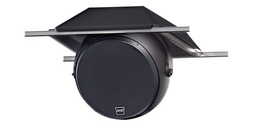 Dolby Digital Cinema Processor CP750 - Bardan International