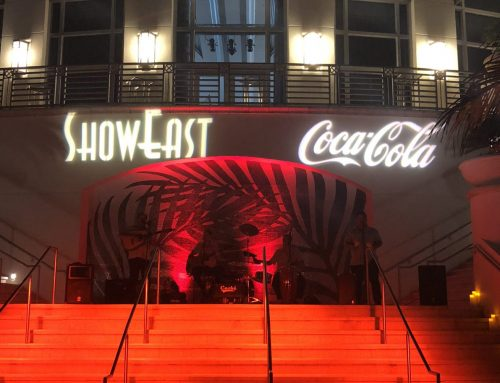 ShowEast 2020 Cancelled, Online Event to Take its Place